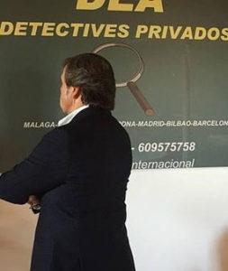 detective-privado
