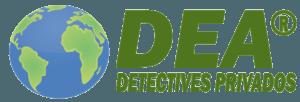 Dea Detectives