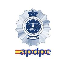 Asociación Profesional Detectives Privados